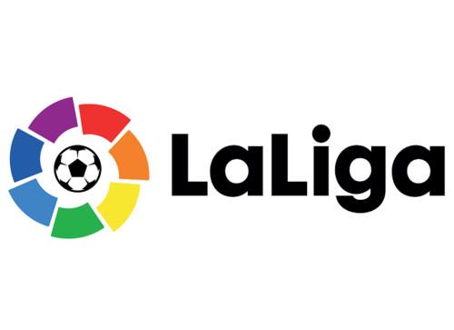 Клуби іспанської Ла Ліги проведуть турнір з FIFA 20