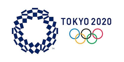 Испания призывает МОК перенести Олимпиаду-2020