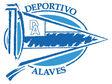 Алавес сообщил о 15 случаях заражения коронавирусом в клубе