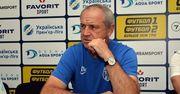 РЯБОКОНЬ: «Стадион в Чернигове? Город и клуб не имеют к нему отношения»