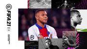 ВІДЕО. Опубліковано перший геймплейний трейлер FIFA 21