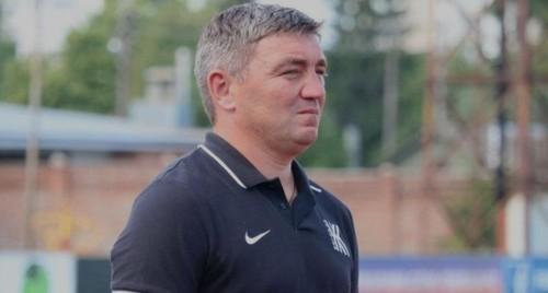 Руслан КОСТЫШИН: «Ибрагимович приедет? Будем играть, у нас есть характер»