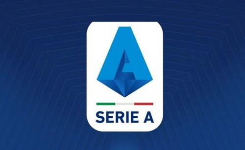 Стало відомо, коли почнеться новий сезон Серії А