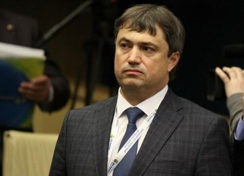 СУРКІС: «Ви думаєте, Лучі керує суддівством? Ні, це негідник Костюченко»