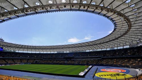 Домовляться з Динамо. Шахтар може найближчий рік грати в Києві