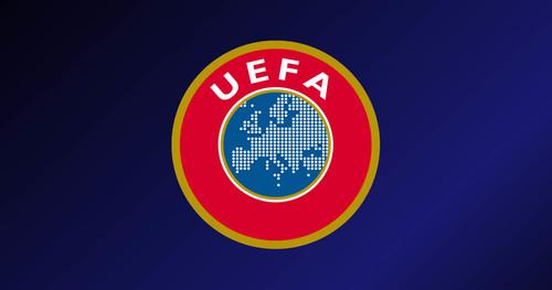 Ближайшие матчи еврокубков начнутся с минуты молчания