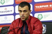 Олексій ГОДІН: «Це вбивство футболістів. Зіграли 3 матчі за 6 днів»