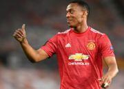 Ман Юнайтед – ЛАСК – 2:1. Марсьяль принес победу. Видео голов и обзор матча