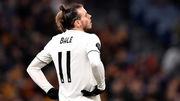 Бэйл уверен, что больше не сыграет за Реал при Зидане