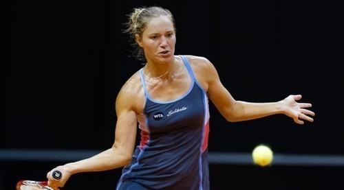 Бондаренко, Козлова и Завацкая выступят в квалификации турнира в Нью-Йорке