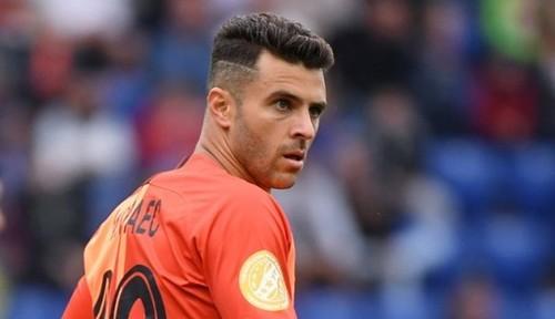 Жуниор МОРАЕС: «У Шахтера есть силы, чтобы добраться до финала Лиги Европы»