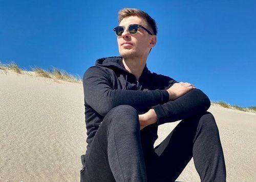 Євген ЛЕВЧЕНКО: «Побоююся за стан гравців Шахтаря, які довго відпочивали»
