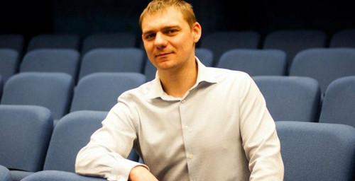 Спортивний директор ПФЛ подав у відставку