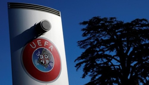 УЕФА ввел новые правила из-за коронавируса: команды могут быть наказаны