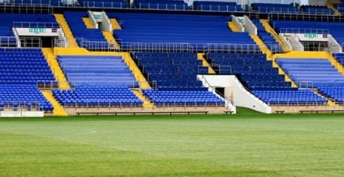 Карпаты, Металл и еще 8 клубов хотят получить профессиональный статус