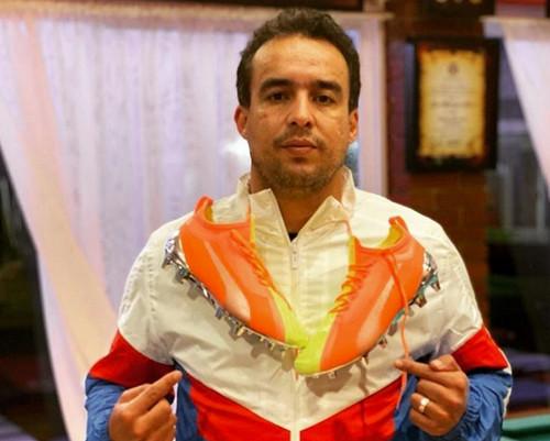 Звездный экс-игрок Шахтера может перейти в клуб третьей бразильской лиги