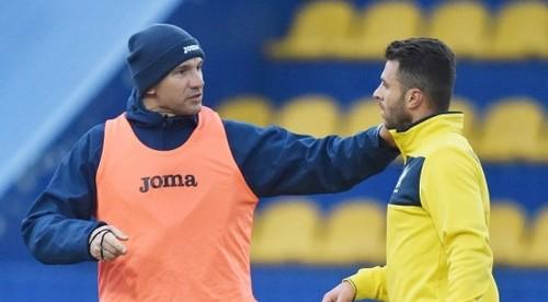 Отец Мораеса: «Надеялся увидеть Жуниора в футболке сборной Бразилии»