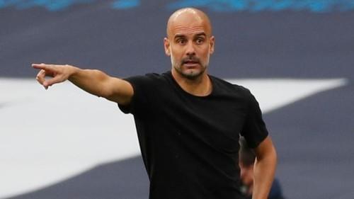 Ман Сити ищет игрока на позицию Зинченко. Всего клуб нацелен на 5 новичков