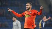 Мораес може стати найкращим гравцем тижня в Лізі Європи