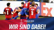 Тренер Базеля: «Проти Шахтаря важливо буде захищатися всім разом»
