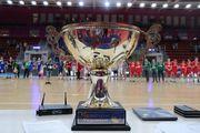 Українська гандбольна Суперліга стартує 12 вересня