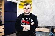 Продюсер WePlay!: «Хочемо зробити онлайнову версію The International»