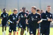 Бавария - Челси. Прогноз и анонс на матч Лиги чемпионов