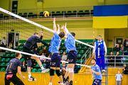 В Трускавце состоится Конгресс Федерации волейбола Украины