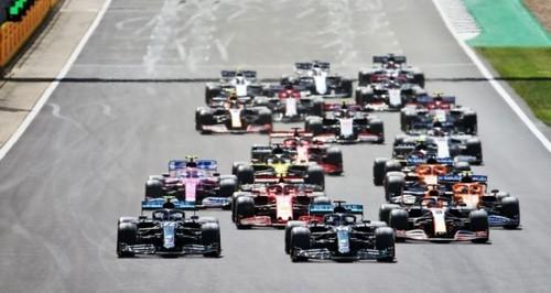 Формула-1 надеется в 2021 году провести «нормальный сезон». Но это вряд ли