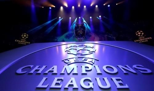 УЄФА визначив 4 країни для матчів єврокубків на нейтральному полі