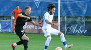 ЦИТАИШВИЛИ: «Мы все в Динамо ожидаем от сезона чего-то особенного»
