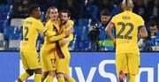 Спасет ли Барселона сезон? Стартовый состав на матч с Наполи