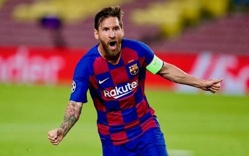 Барселона выиграет Лигу?  Команды, выбивавшие Наполи, делали это