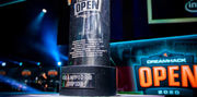 DreamHack Open Summer 2020. Календарь и результаты турнира