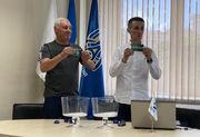 Суперкубок України-2020. УПЛ визначила номінального господаря матчу