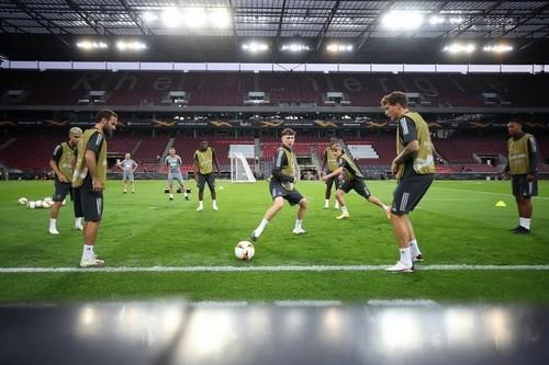 Манчестер Юнайтед – Копенгаген. Прогноз и анонс на матч Лиги Европы