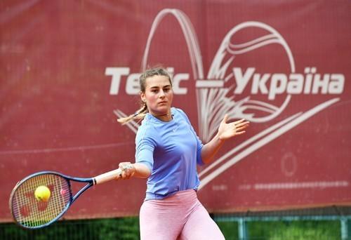 Рейтинг WTA. Костюк и Бондаренко минимально улучшили позиции
