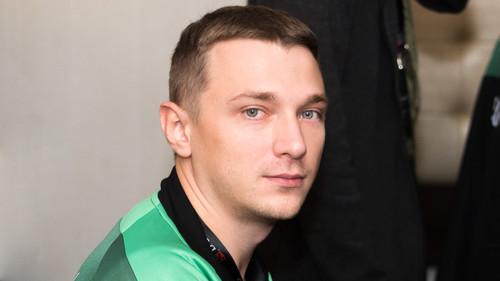 Легенда NAVI AsrtStyle вернулся в Virtus.pro