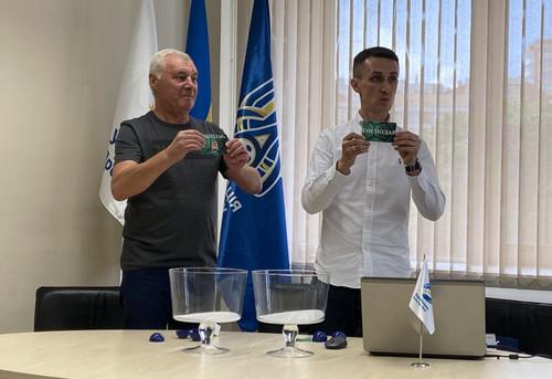 Суперкубок Украины-2020. УПЛ определила номинального хозяина матча