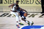 НБА. Даллас побеждает без Дончича, Финикс обыграл Оклахому