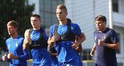 Ігор ЦИГАНИК: «Динамо зараз не віддасть Супрягу. Це єдиний форвард»