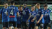 Где смотреть онлайн матч 1/4 финала Лиги чемпионов Аталанта – ПСЖ
