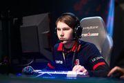 Игрок Gambit перешел в Evil Geniuses в качестве стендина