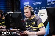 Flamie: «Мне было очень противно три часа играть в Counter-Strike 1.6»