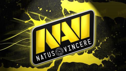 Natus Vincere выпустили сувенирный набор для школьников