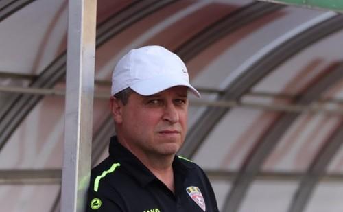 Юрій ВЕРНИДУБ: «Особливо не знайомий з суперником Шахтаря в Лізі Європи»