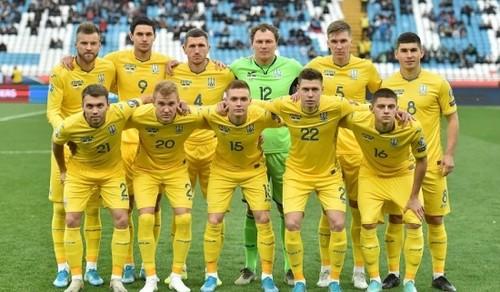 «Між Динамо і збірною України проблем немає». Гравців відпустять раніше