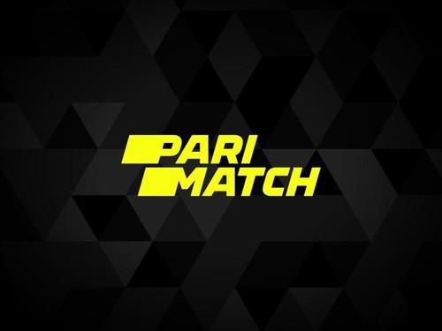 Parimatch: чому підписання закону про гральний бізнес — це добре?