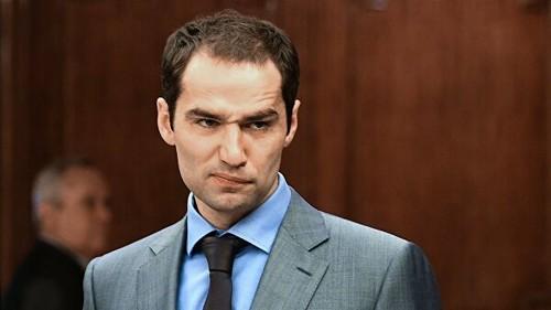 ФОТО. Два рассечения. Как выглядит лицо арбитра, которого избил Широков