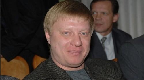 Экс-игрок Шахтера: «На стадии полуфинала фаворитов нет»